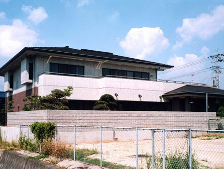S・S様邸(碧南)